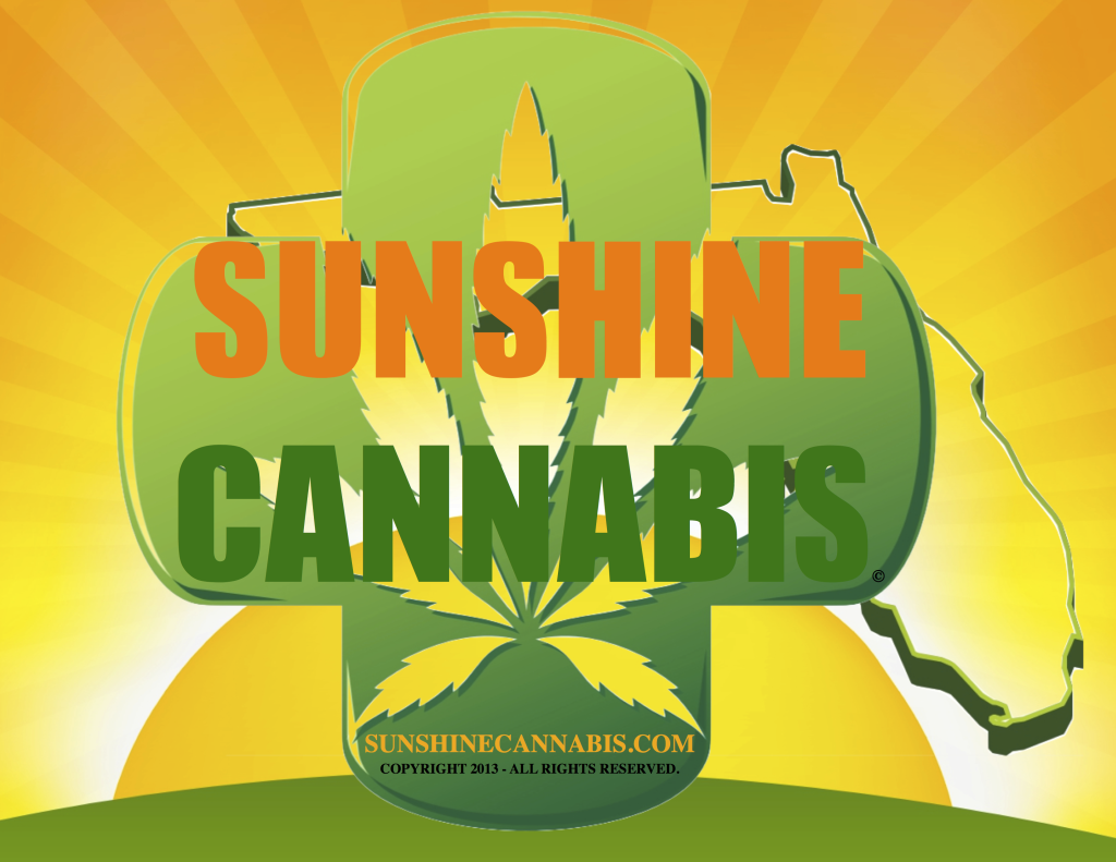 Sunshine Cannabis ™ Company